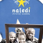 Naledi Christian Academy Schoo Brochure